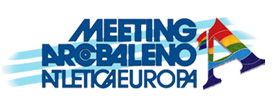 Meeting Arcobaleno