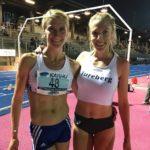 atletica_Oberg_Hermansson