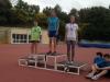 podio-60-ragazze