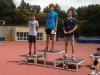 podio-600-cadetti