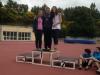 podio-peso-cadette